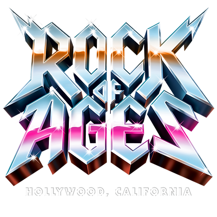 rock-of-ages-hollywood-logo-orange-pink