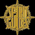 spirit_guides_gold.png