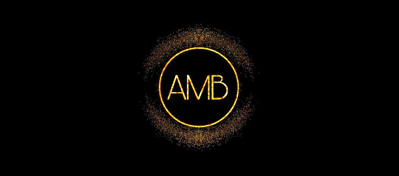 AMB%25252520logo%25252520wide_edited_edi