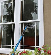 residential cleaning image.jpg
