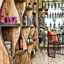 AVIVA Brau-Boutique Shop in Oberösterrei