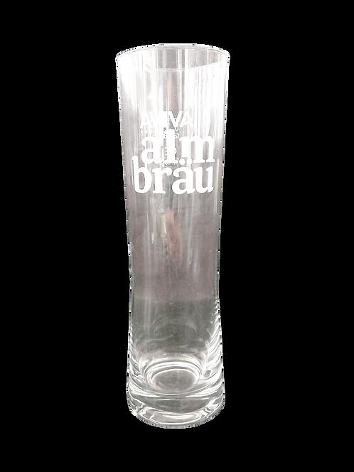 Bierglas AVIVA 1/3 Liter