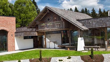 AVIVA Brau-Boutique & Alm im Mühlviertel _ Oberös