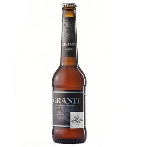 Hofstettner Granit
