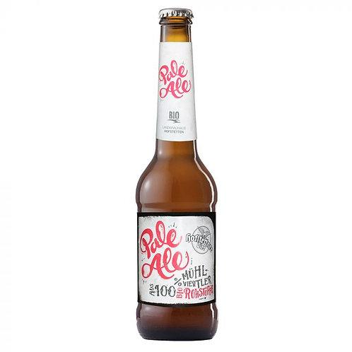 Hofstettner Mühlviertler Bio Pale Ale