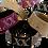 Thumbnail: Swarovski Armband schmal