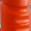 Thumbnail: AVIVA Trinkflasche