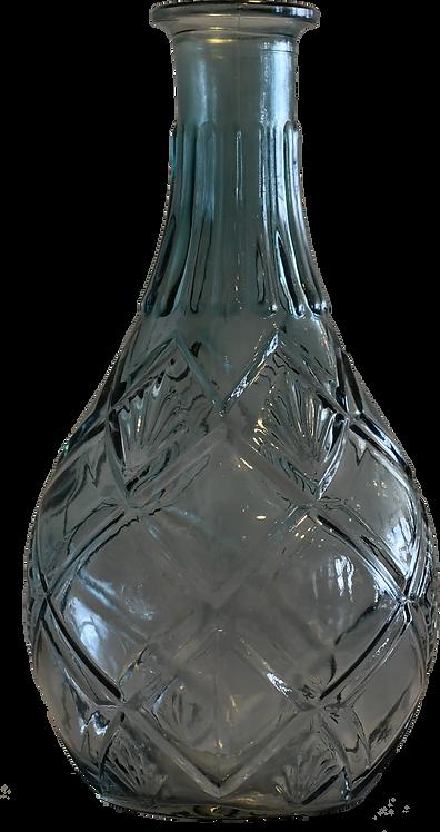 Vase AVIVA 1 Liter