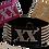 Thumbnail: Swarovski Armband breit