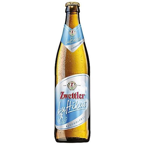 Zwettler Luftikus alkoholfrei