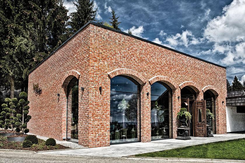 AVIVA Brau-Boutique im Mühlviertel | Oberösterreich. Die Brauerei & der Biershop in St. Stefan-Afiesl