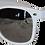 Thumbnail: AVIVA Sonnenbrille