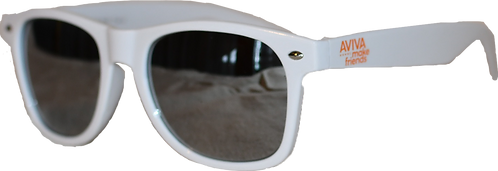 AVIVA Sonnenbrille