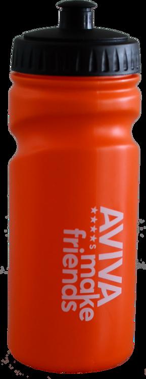 AVIVA Trinkflasche