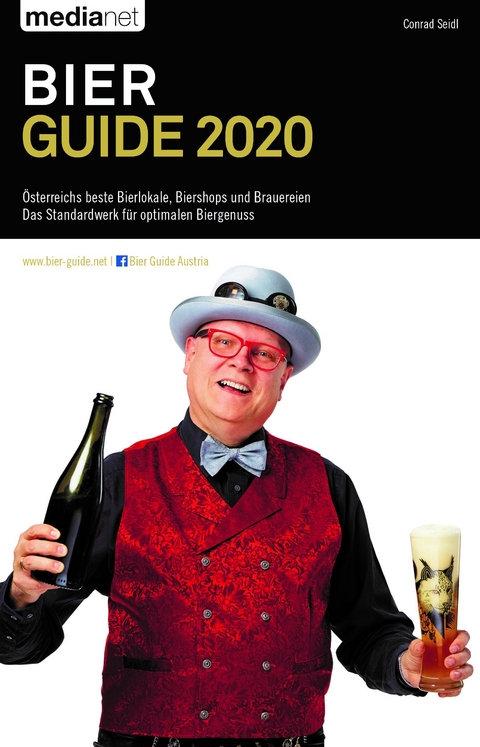Bier Guide 2020