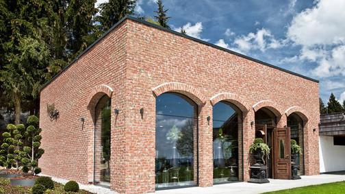 AVIVA Brau-Boutique - Brauerei im Mühlvi