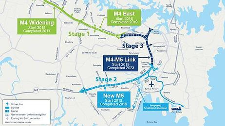M5 westconnex.jpg
