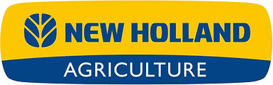 NH Ag Logo 2018 (1).jpg
