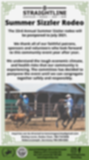 Rodeo Announcement- June 3.png