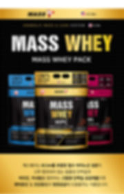 masswhey3_intro.jpg