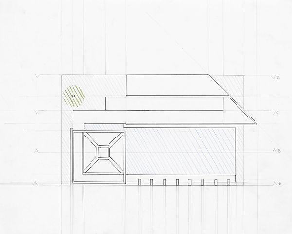 McMillan_Alex_Project2_Plan1.jpg