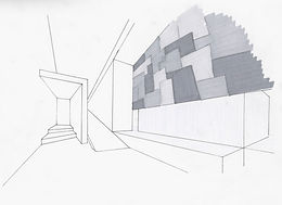 McMillan_Alex_Project2_Perspective2.jpg