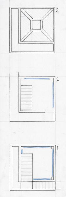 McMillan_Alex_Project2_Plan2.jpg
