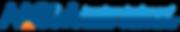 aasm_logo_retina_sticky.png
