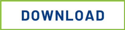 ALL Download Button (1).png