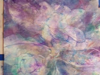 magnolia update 1
