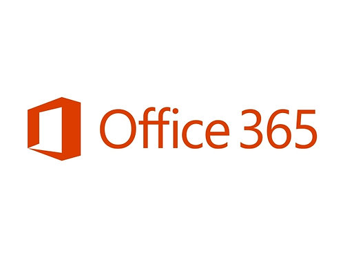 Microsoft Office 365 Monthly Subscription