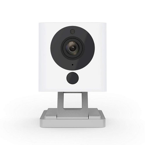 Wyze 1080p WyzeCam HD Webcam