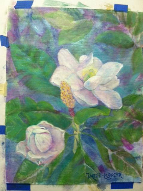 finished magnolia_edited.JPG