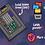 Thumbnail: Computer Upgrades - RAM and SSD