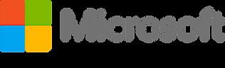 MSFT_PartnerNetwork.png