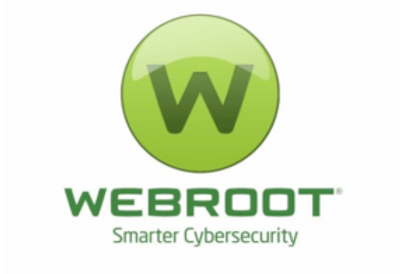 Webroot Antivirus Monthly Subscription