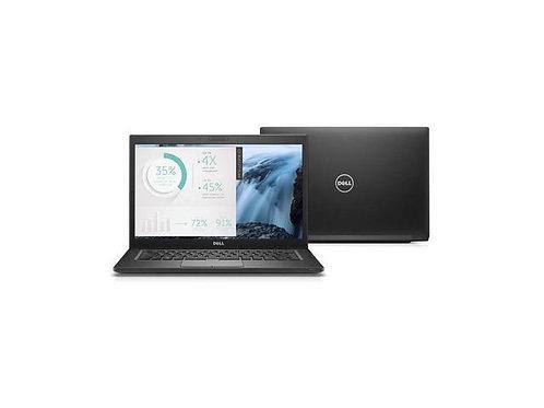 Dell 7480