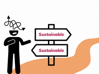 10 questions to help SMEs begin their sustainable pathway