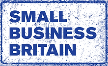 Small-Business-Britain-Light-Blue.png