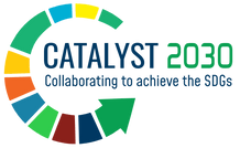 logo-with-tagline-600x368px-with-transparent-background.png