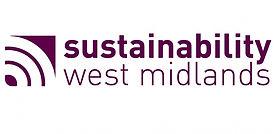 Sustainability WM.jpeg