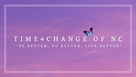 T4C_ Banner-5.png