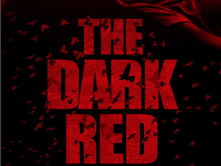 FrightFest 2019: The Dark Red