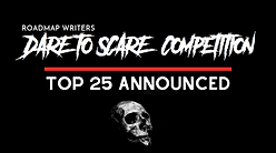 Dare to Scare Top 25.png