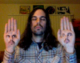 habits-hands.jpg