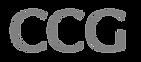 CCG Logo Grey.png