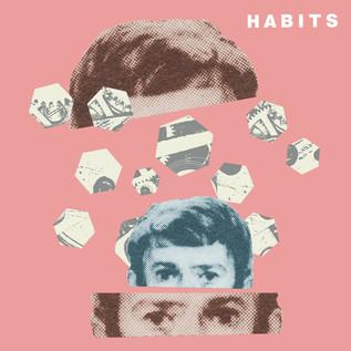 habits-RLP-27.jpg