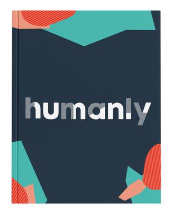 Free Cover Branding Book Mockup Design.p