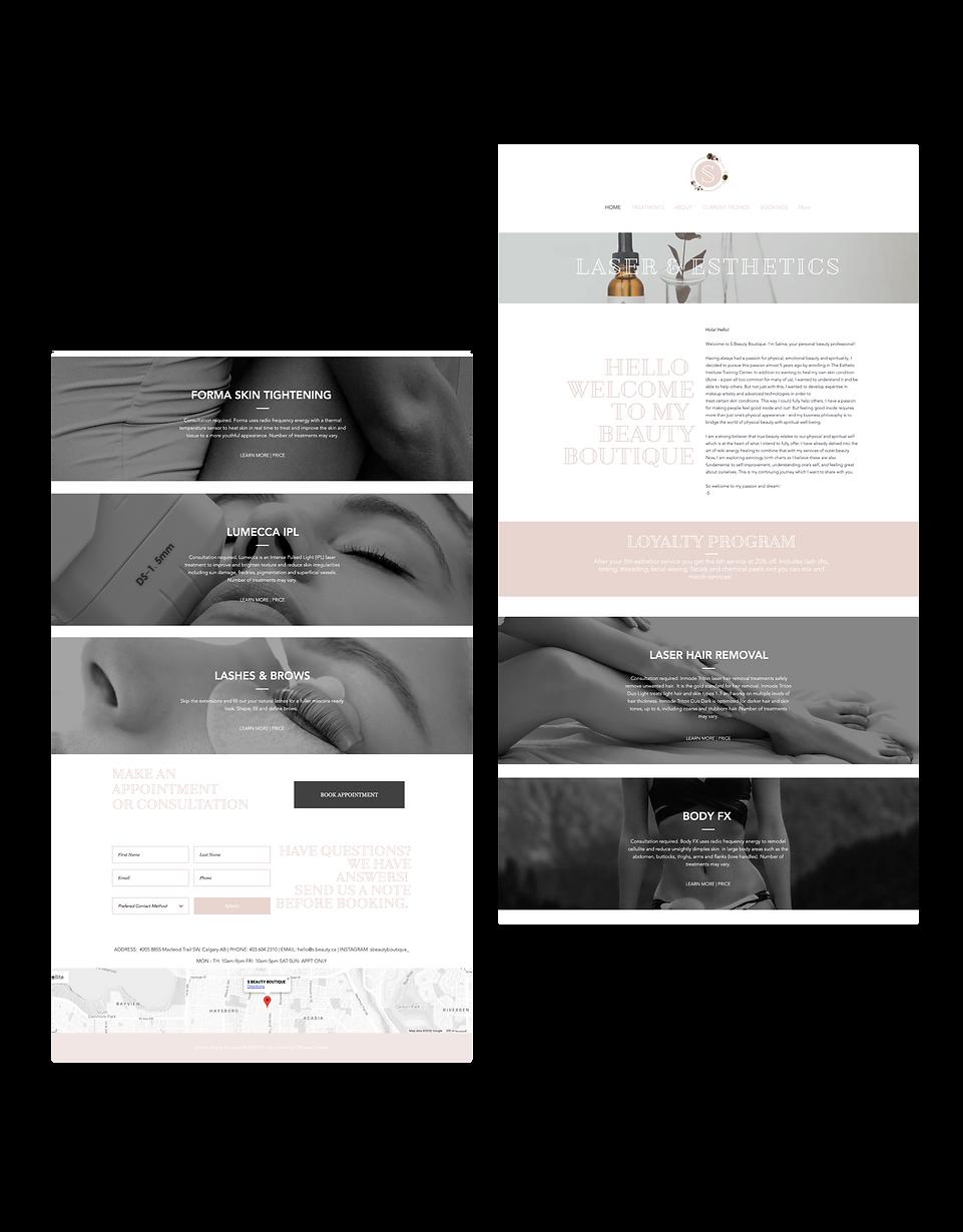 DECALS_&_BROCHURE-UPDATES-02.png