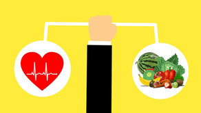 Nutrition Interventions and the Nutrition Prescription